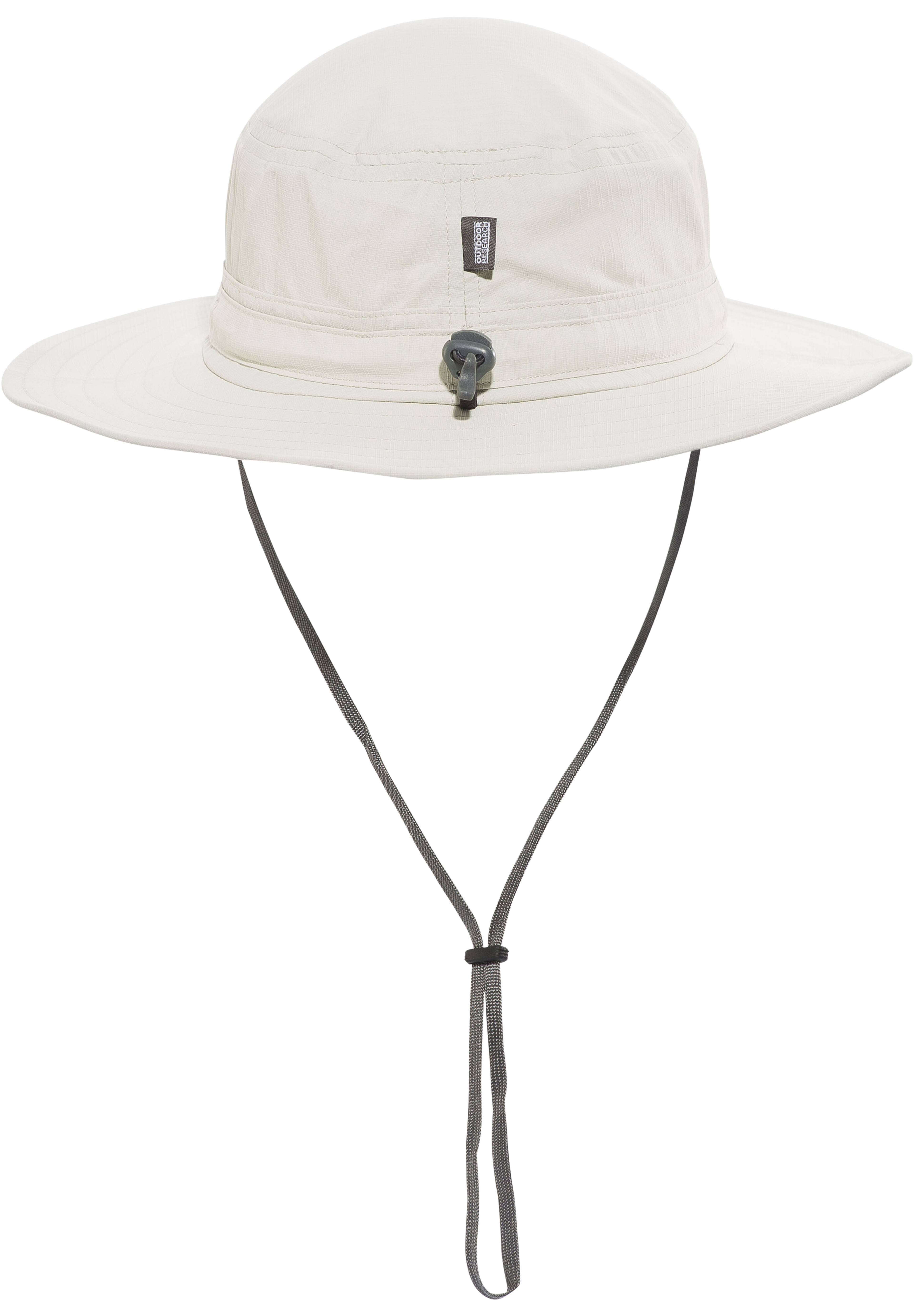 b00fe97e Outdoor Research Helios Sun Hat sand | campz.ch